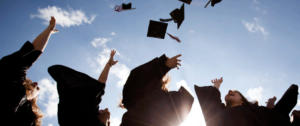 Cap-and-gown-photo-760x320